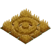 File:Crop Circle III-icon.png