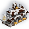 File:Cowprint dairy-icon.png