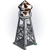 File:Cowprint tower-icon.png