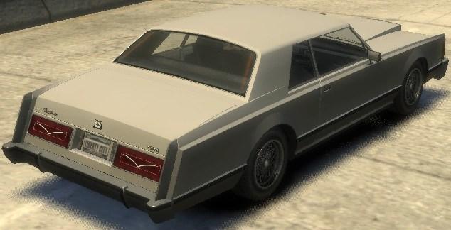 Virgo Grand Theft Auto Encyclopedia GTA Wiki GTA III