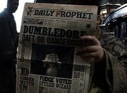 Dumbledore-DaftOrDangerous-
