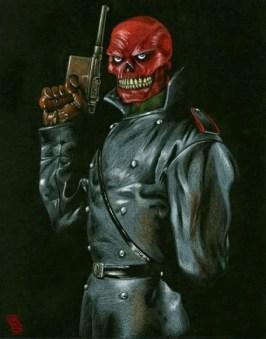 https://i2.wp.com/images4.wikia.nocookie.net/__cb20101125214057/villains/images/thumb/3/30/Red_Skull.jpg/343px-Red_Skull.jpg?resize=266%2C339