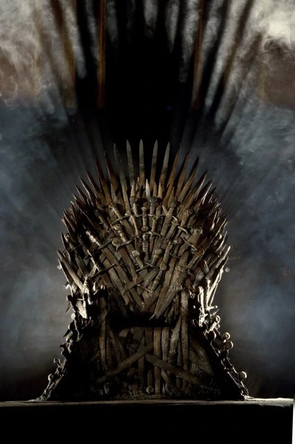 historical-basis-iron-throne
