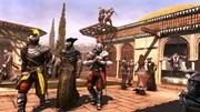 KnightsProtectingDoctor.jpg