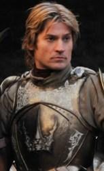jaime-lannister-plate-armor