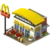 McDonald's Restaurant-icon.png