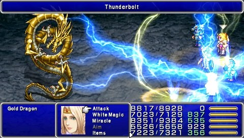 https://i2.wp.com/images4.wikia.nocookie.net/__cb20111230154003/finalfantasy/images/e/e2/FF4PSP_Enemy_Ability_Thunderbolt.png