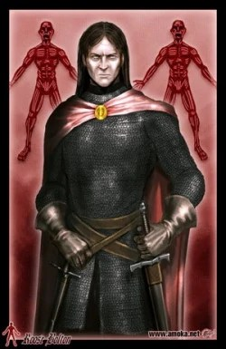 https://i2.wp.com/images4.wikia.nocookie.net/__cb20120213181143/iceandfire/images/4/42/250px-Roose_Bolton.jpg