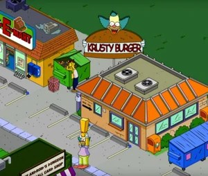 Tapped out3.jpg
