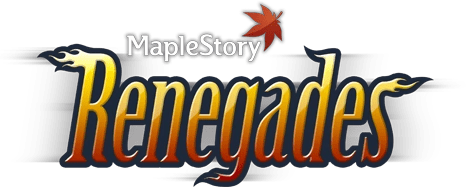 MapleStory Renegades.png