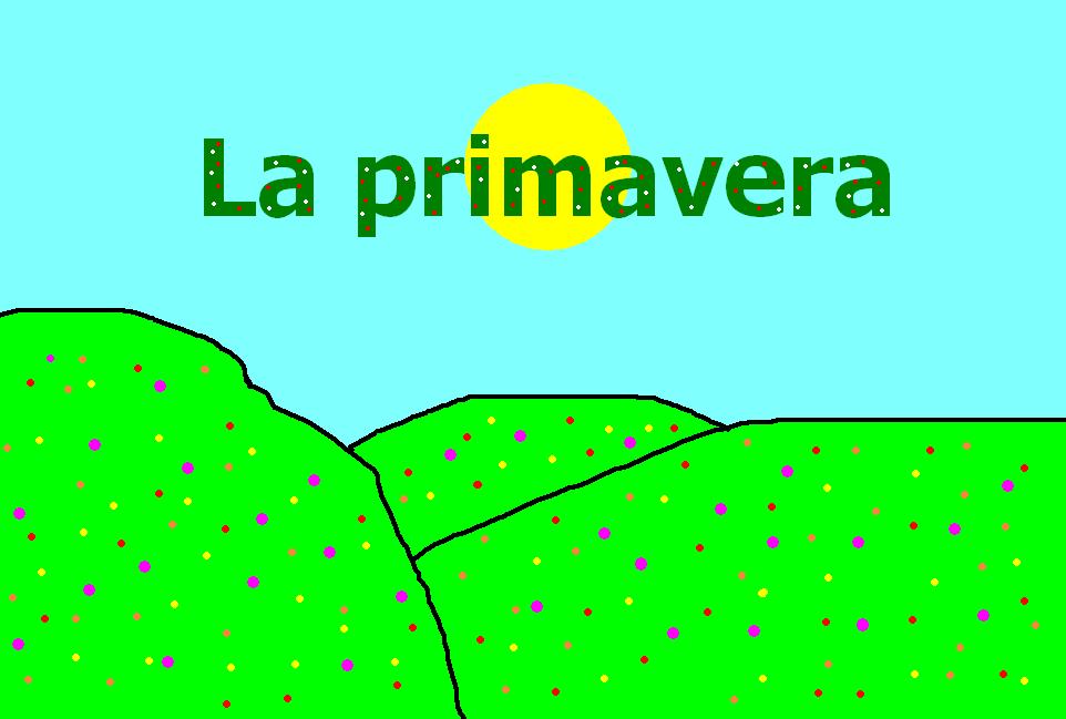https://i2.wp.com/images4.wikia.nocookie.net/__cb20120930200545/horadeaventurafanon/es/images/2/2d/Laprimavera.png
