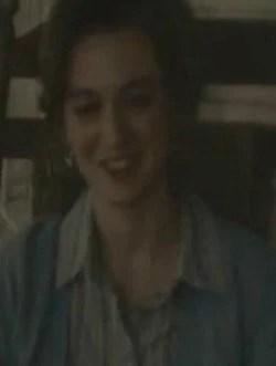 Kill - Annette Greene