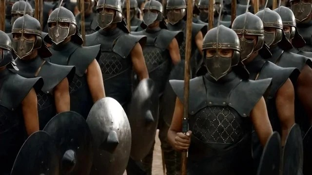 unsullied-GOT-thermopylae