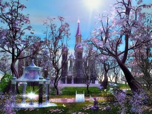 https://i2.wp.com/images4.wikia.nocookie.net/__cb20130321211022/winxclubfanon/images/thumb/d/d4/Fairykingdom.jpg/500px-Fairykingdom.jpg