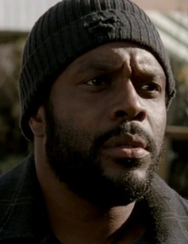 Chad L. Coleman as Tyreese