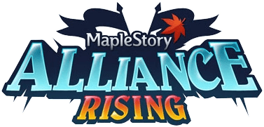 MapleStory Alliance Rising.png