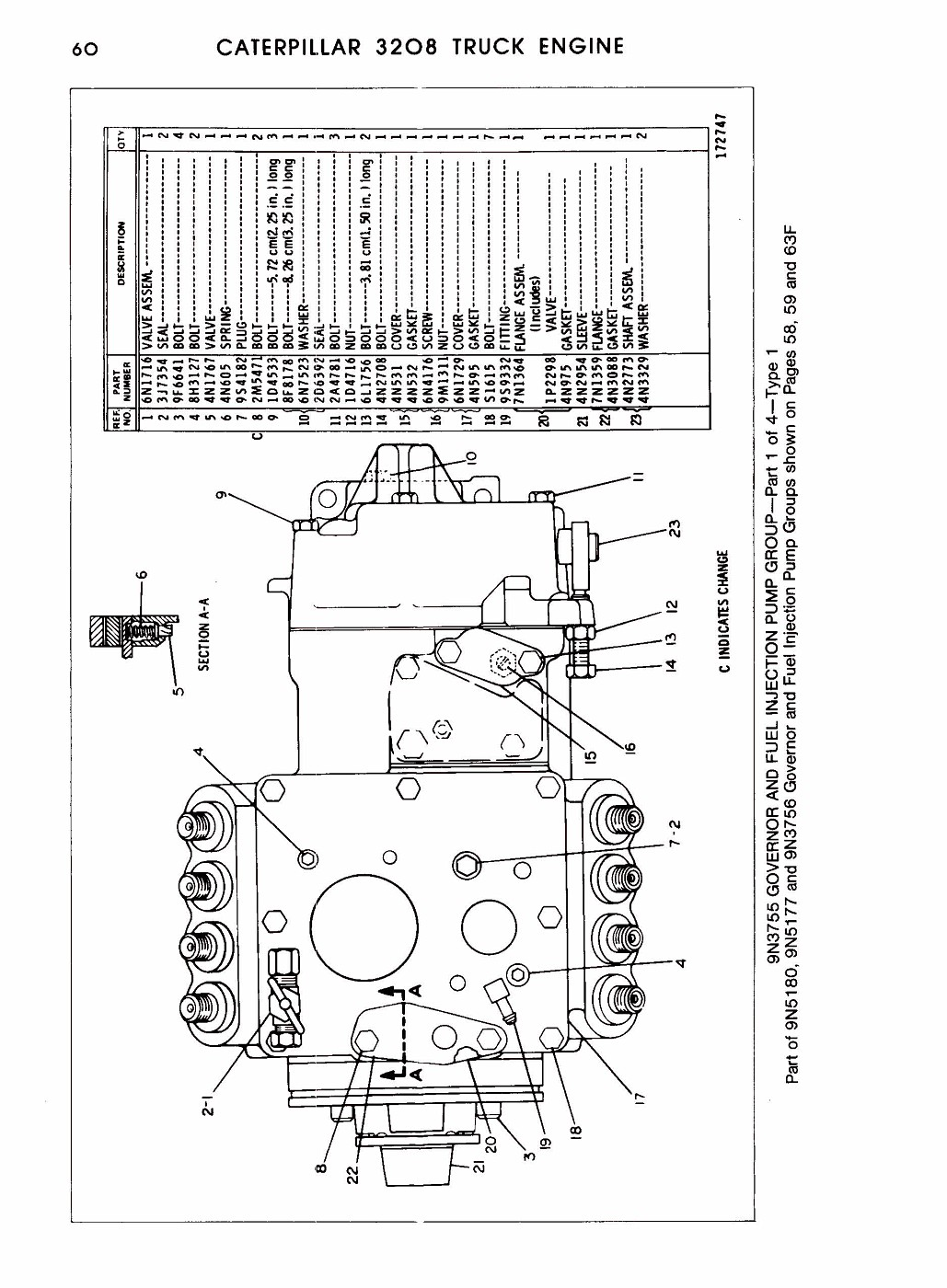 Caterpillar Marine Engine Parts Manual Bitcoin Shop