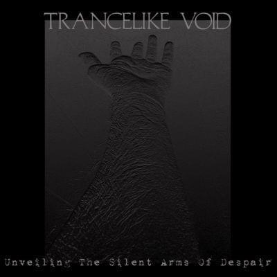 trancelike void