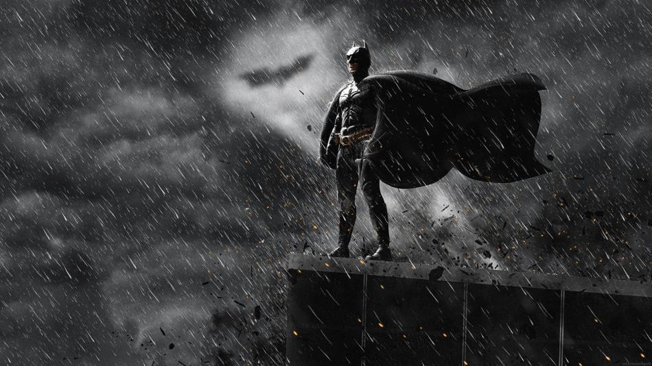 batman the dark knight rises philosophy