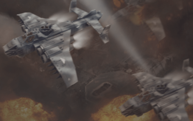 Bildergebnis für science fiction flieger