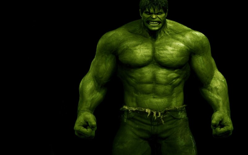 Image result for incredible hulk HD