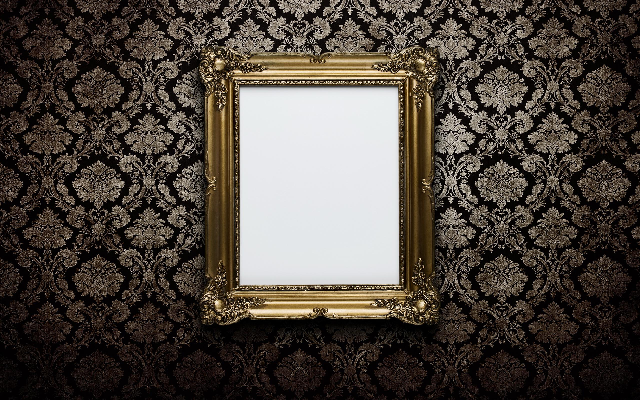 frame background wallpaper  skantitech - green frame backgrounds wallpapers for powerpoint