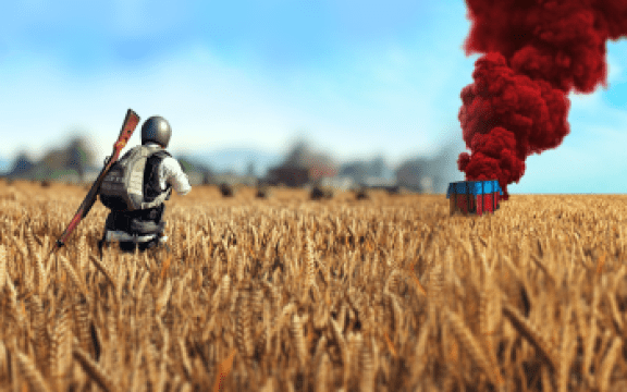 221 Pubg HD Wallpapers | Background Images - Wallpaper Abyss