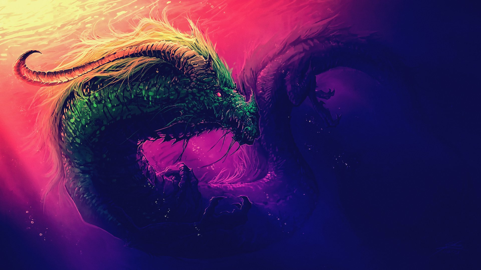 266 4k Ultra Hd Dragon Wallpapers Background Images Wallpaper Abyss
