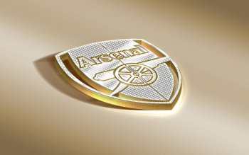 13 4k ultra hd arsenal f c wallpapers