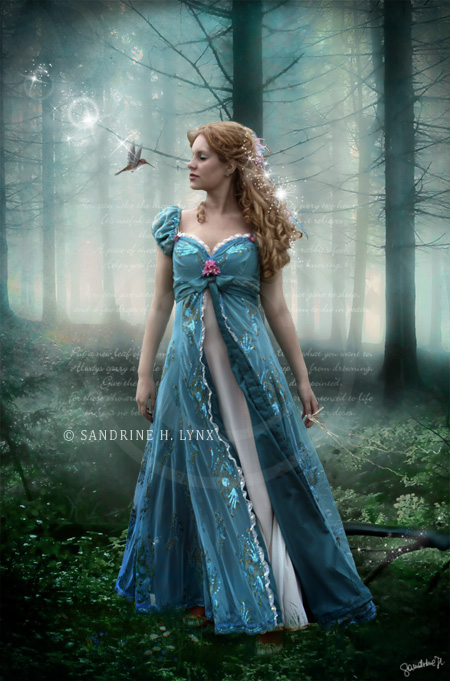 Disney Princess Images Giselle Wallpaper And Background