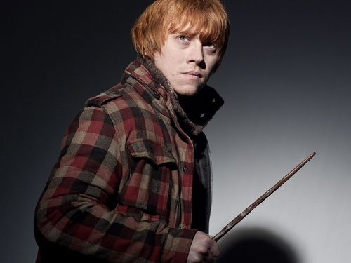 Image result for ron weasley