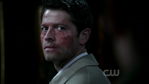 https://i2.wp.com/images5.fanpop.com/image/photos/25700000/Castiel-God-Leviathan-7x01-Meet-the-New-Boss-castiel-25702560-500-281.jpg