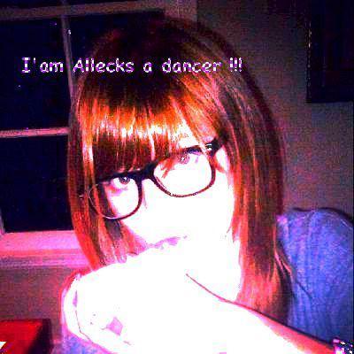 Iam Allecks A Dancer Justin Bieber Photo 26069627