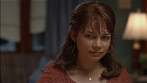 Image result for brokeback mountain michelle williams