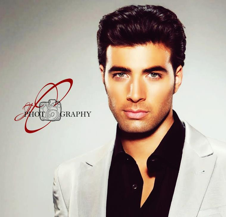♥ Jen my love ♥ - jencarlos-canela photo