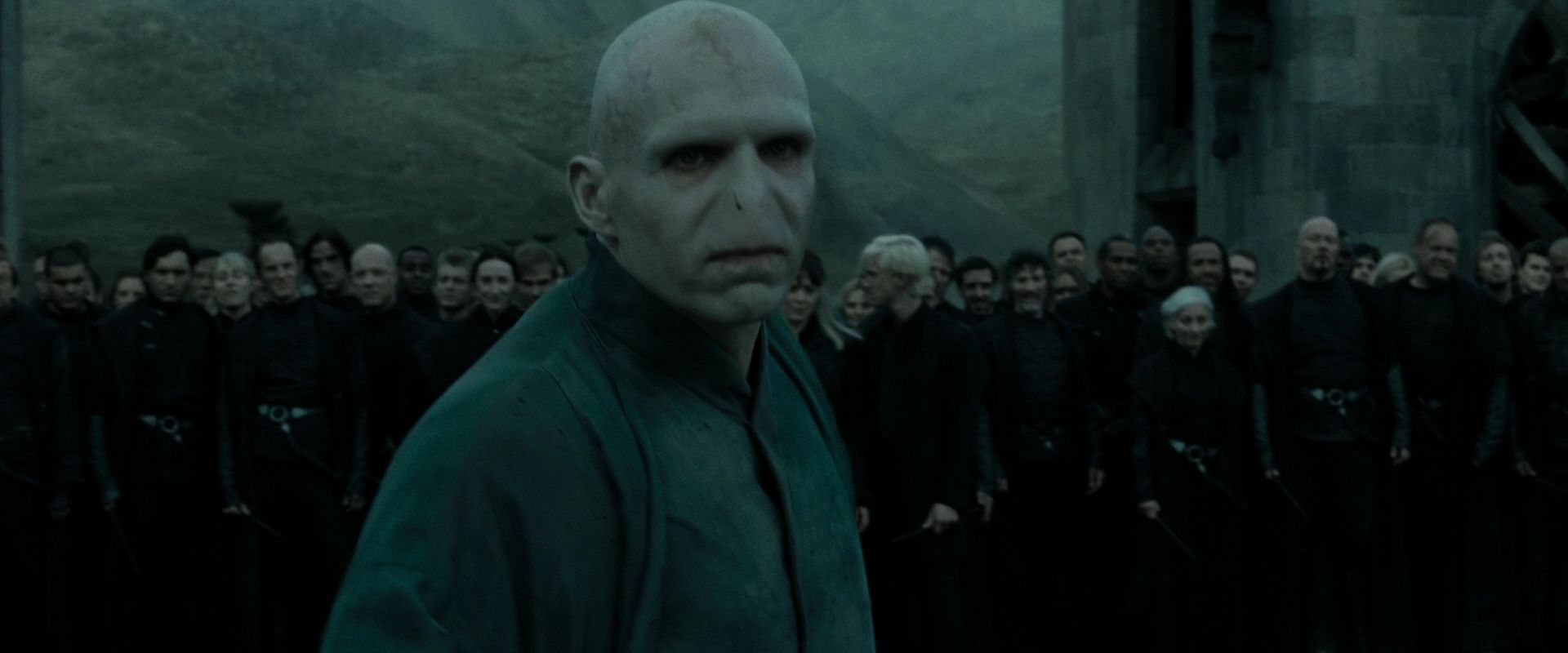 https://i2.wp.com/images5.fanpop.com/image/photos/26600000/HP-DH-part-2-lord-voldemort-26625086-1920-800.jpg