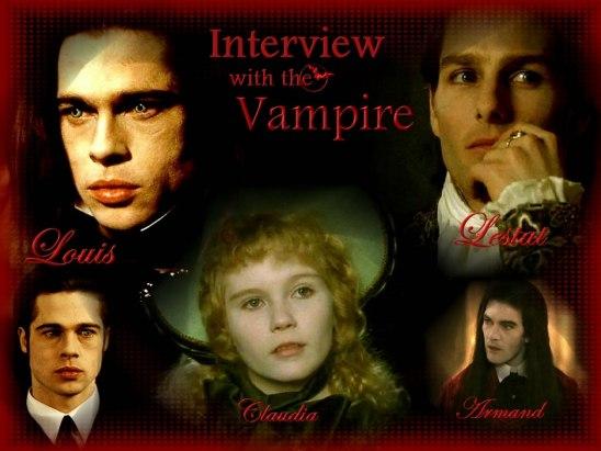 Imagini pentru interview with a vampire