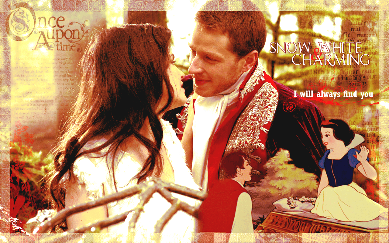 https://i2.wp.com/images5.fanpop.com/image/photos/27400000/snow-white-charming-once-upon-a-time-27469869-1280-800.png