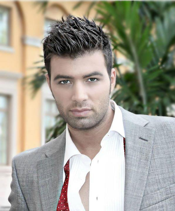 Jencarlos LifeStyle Miami new - jencarlos-canela photo