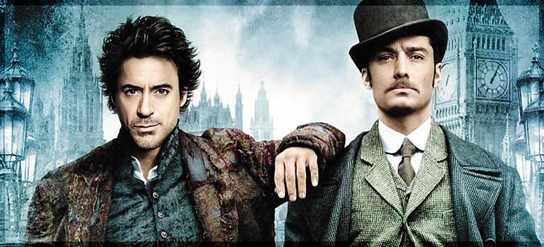 https://i2.wp.com/images5.fanpop.com/image/photos/28000000/Sherlock-Holmes-and-John-Watson-sherlock-holmes-and-john-watson-28065473-777-354.jpg