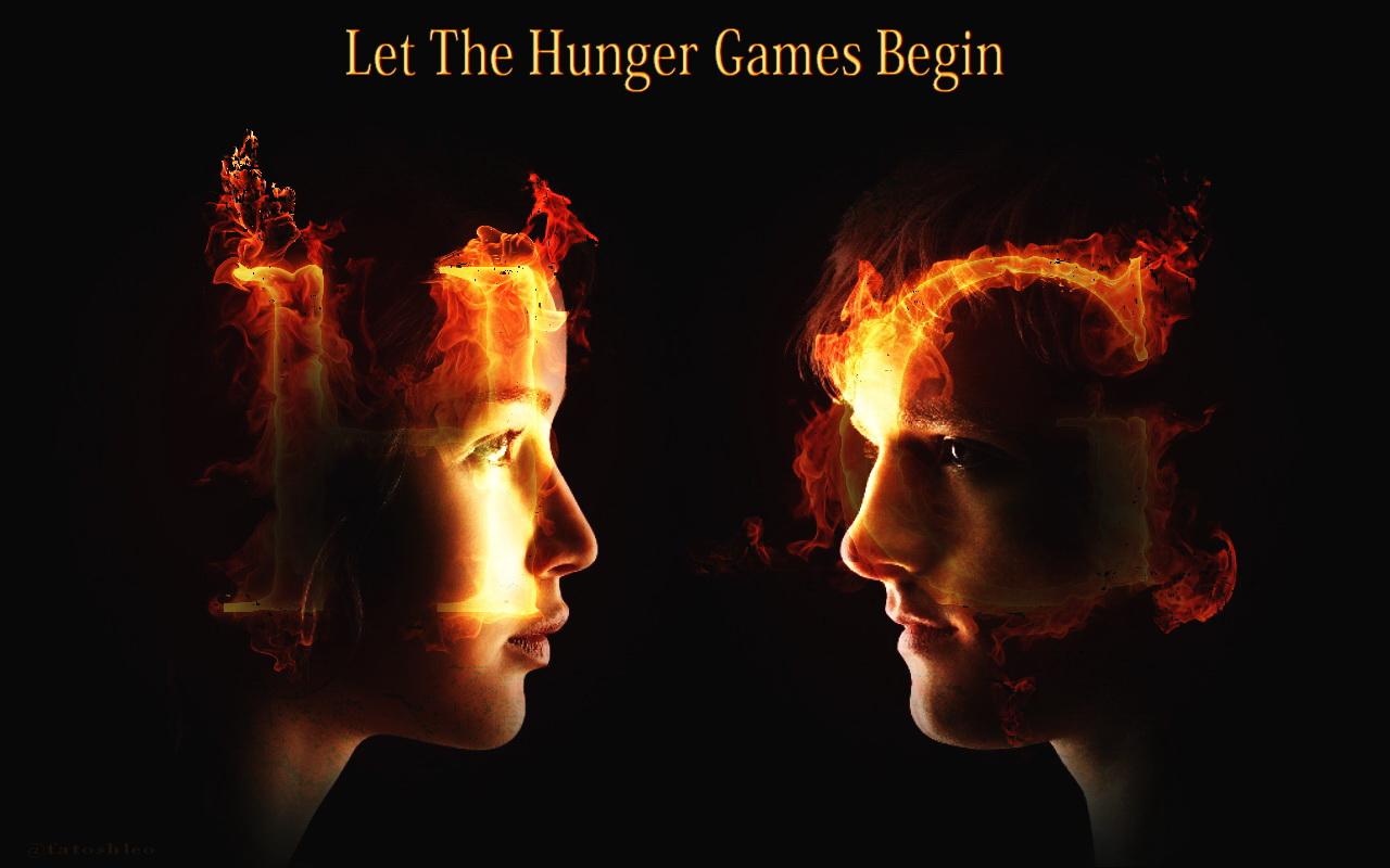 https://i2.wp.com/images5.fanpop.com/image/photos/28000000/The-Hunger-Games-Wallpaper-Katniss-and-Peeta-the-hunger-games-28042048-1280-800.jpg