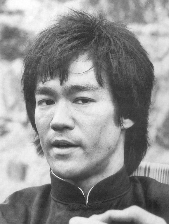 Bruce Lee Bruce Lee Photo 28272660 Fanpop