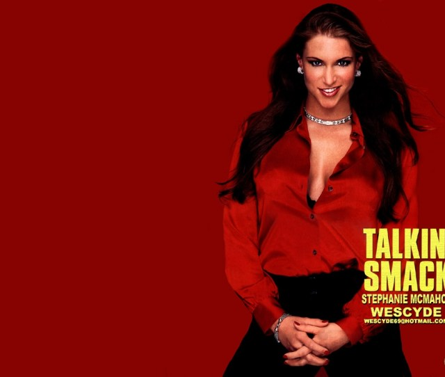 Stephanie Mcmahon  D0 Be D0 B1 D0 Be D0 B8 Possibly With A Well Dressed Person And A Hip Boot Called Steph