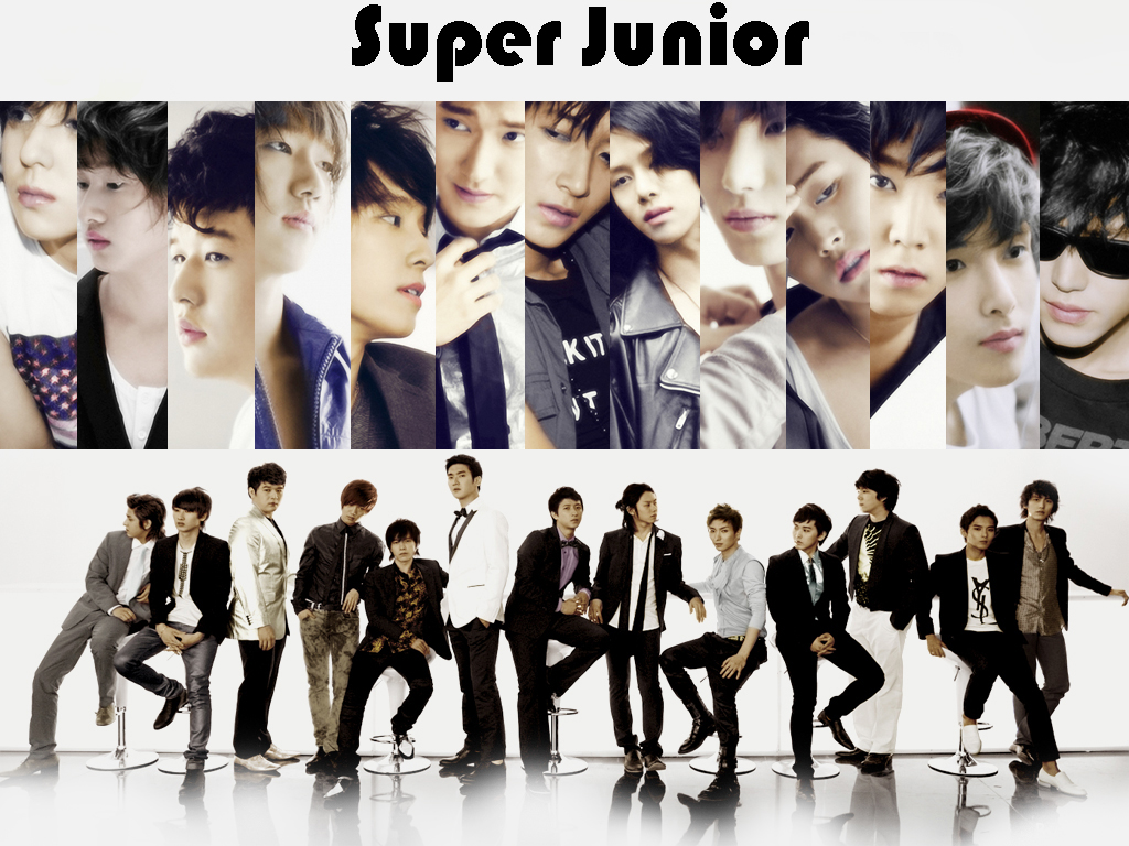 https://i2.wp.com/images5.fanpop.com/image/photos/28500000/super-junior-super-junior-28538641-1024-768.jpg