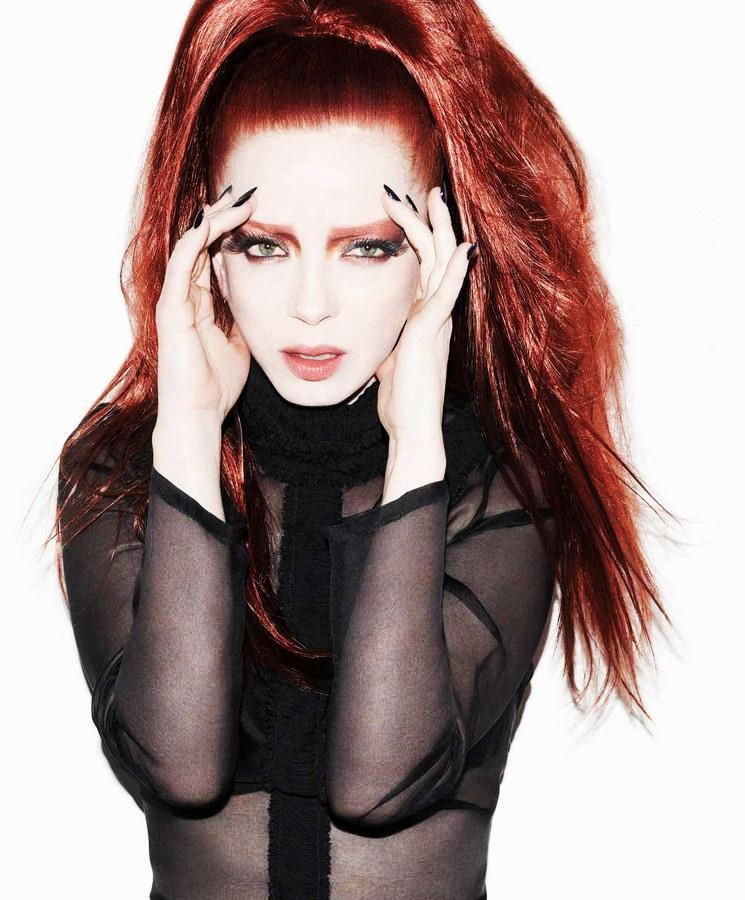 https://i2.wp.com/images5.fanpop.com/image/photos/29300000/Shirley-2012-shirley-manson-29366893-745-900.jpg