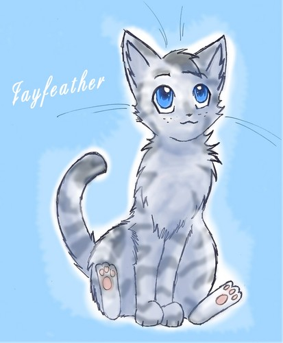 Ivypool Warriors Wiki