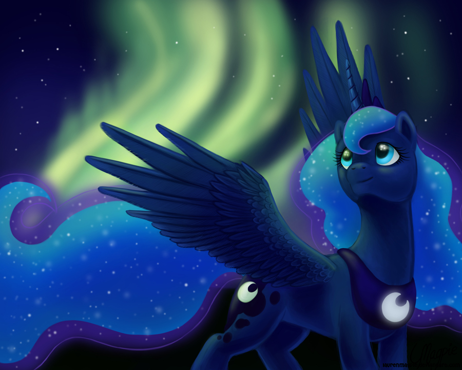 https://i2.wp.com/images5.fanpop.com/image/photos/29800000/Luna-my-little-pony-friendship-is-magic-29835614-900-720.jpg