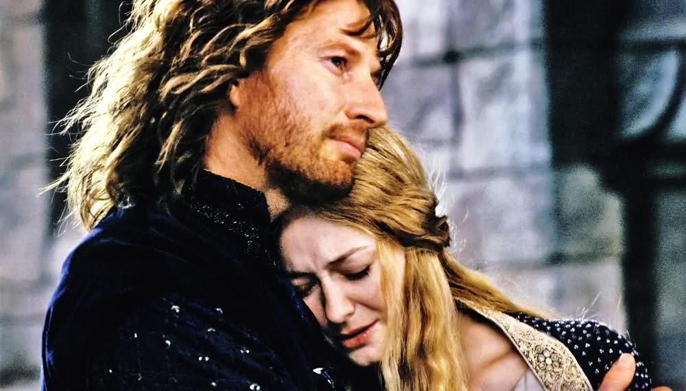 https://i2.wp.com/images5.fanpop.com/image/photos/30000000/Faramir-and-Eowyn-lord-of-the-rings-30071758-1000-571.jpg