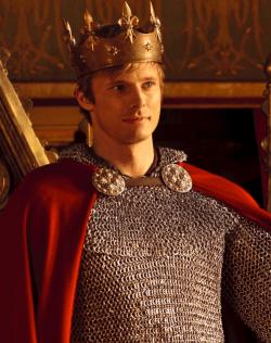 King Arthur of Camelot - Arthur and Gwen Photo (30143157) - Fanpop