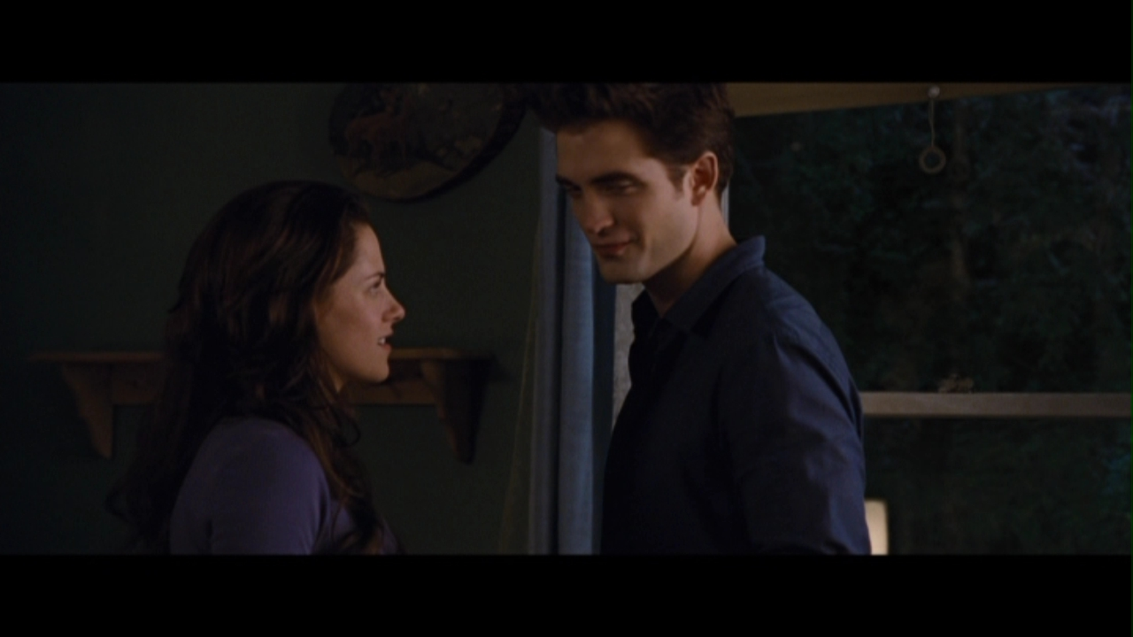 Twilight full movie online with english subtitles